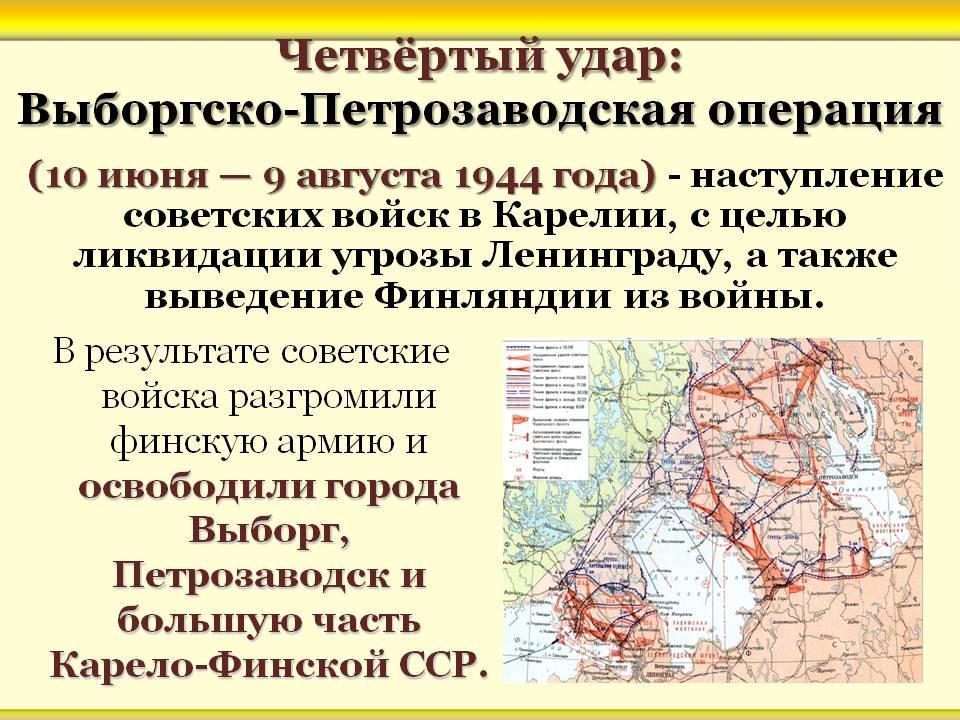 Картинки по запросу Выборгско-Петрозаводская операция